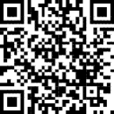 This image has an empty alt attribute; its file name is CentralLake-QRCode.png